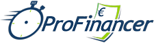 Profinancer.com